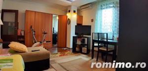 Apartament 3 Camere, Bucurestii Noi- Damaroaia - imagine 3
