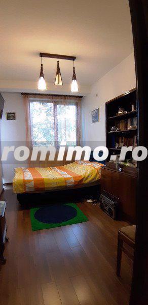 Apartament 3 Camere, Bucurestii Noi- Damaroaia - imagine 8
