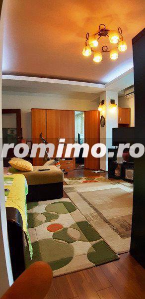 Apartament 3 Camere, Bucurestii Noi- Damaroaia - imagine 20