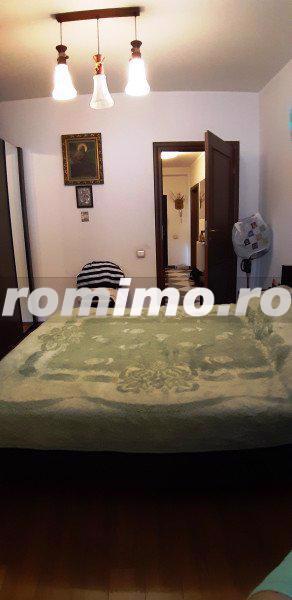 Apartament 3 Camere, Bucurestii Noi- Damaroaia - imagine 11