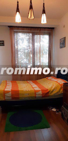 Apartament 3 Camere, Bucurestii Noi- Damaroaia - imagine 17