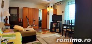 Apartament 3 Camere, Bucurestii Noi- Damaroaia - imagine 2