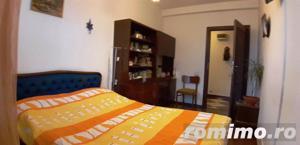 Apartament 3 Camere, Bucurestii Noi- Damaroaia - imagine 14
