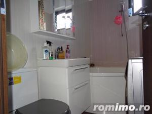 Vanzare Apartament 3 Camere, Bucurestii Noi- Metrou Jiului - imagine 7