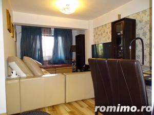 Vanzare Apartament 3 Camere, Bucurestii Noi- Metrou Jiului - imagine 3