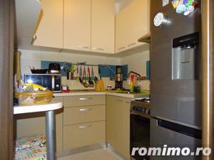 Vanzare Apartament 3 Camere, Bucurestii Noi- Metrou Jiului - imagine 17