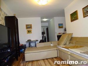 Vanzare Apartament 3 Camere, Bucurestii Noi- Metrou Jiului - imagine 10