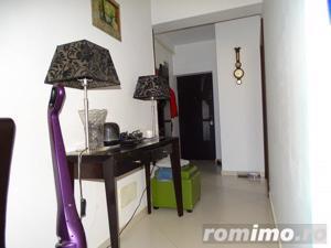 Vanzare Apartament 3 Camere, Bucurestii Noi- Metrou Jiului - imagine 4