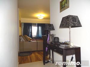 Vanzare Apartament 3 Camere, Bucurestii Noi- Metrou Jiului - imagine 14