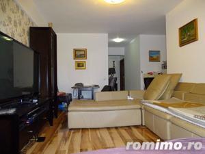 Vanzare Apartament 3 Camere, Bucurestii Noi- Metrou Jiului - imagine 2