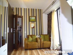 Vanzare Apartament 3 Camere, Bucurestii Noi- Metrou Jiului - imagine 16