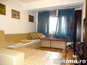 Vanzare Apartament 3 Camere, Bucurestii Noi- Metrou Jiului - imagine 1