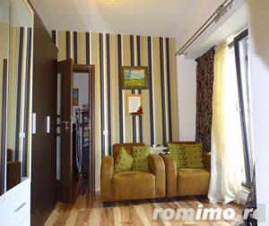 Vanzare Apartament 3 Camere, Bucurestii Noi- Metrou Jiului - imagine 6