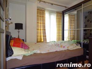 Vanzare Apartament 3 Camere, Bucurestii Noi- Metrou Jiului - imagine 9