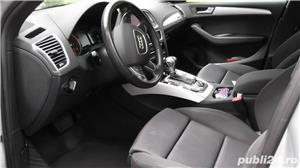 Audi Q5 - imagine 15