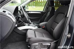 Audi Q5 - imagine 13