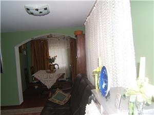 Casa de vanzare zona deosebita langa Valenii de Munte - imagine 16