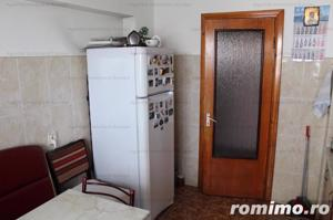 Apartament 2 camere zona Victoriei - imagine 3