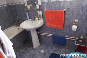 Apartament 2 camere zona Victoriei - imagine 10