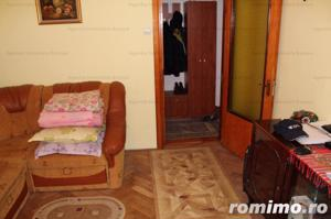 Apartament 2 camere zona Victoriei - imagine 8