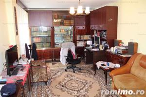 Apartament 2 camere zona Victoriei - imagine 7