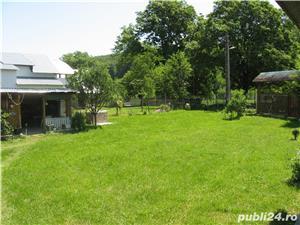 Casa de vacanta satul Buda comuna Berzunti, Jud. Bacau  - imagine 3