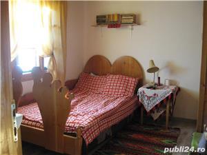 Casa de vacanta satul Buda comuna Berzunti, Jud. Bacau  - imagine 5