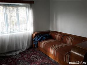 Casa 3 camere Sat Caiata jud Vrancea - imagine 5