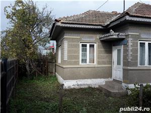 Casa 3 camere Sat Caiata jud Vrancea - imagine 10