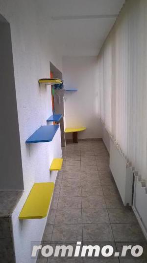 4 camere, 2 Bai -  cartier  Noua - imagine 7