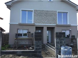Duplex de vanzare - imagine 5