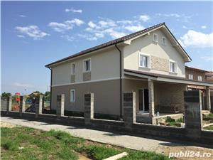 Duplex de vanzare - imagine 3