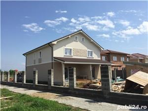 Duplex de vanzare - imagine 2