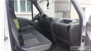 Renault trafic - imagine 4