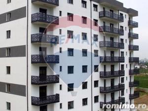 Apartament 3 camere finisat zona Fundeni Pantelimon - imagine 9