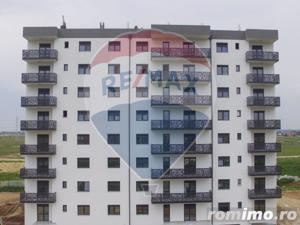 Apartament 3 camere zona Fundeni Pantelimon - imagine 11