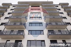 Apartament 3 camere finisat zona Fundeni Pantelimon - imagine 1