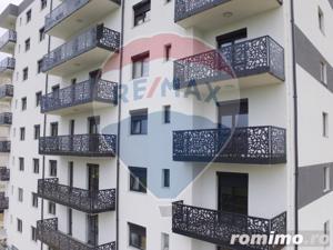 Apartament 3 camere zona Fundeni Pantelimon - imagine 10