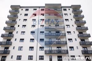 Apartament 3 camere finisat zona Fundeni Pantelimon - imagine 10