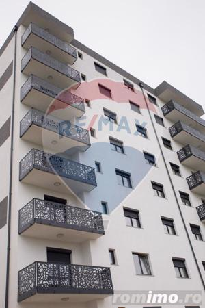 Apartament 3 camere zona Fundeni Pantelimon - imagine 14