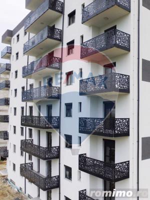 Apartament 3 camere finisat zona Fundeni Pantelimon - imagine 8