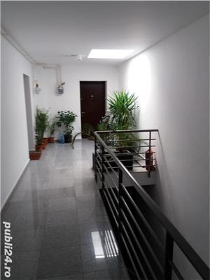 Apartament 2 cam deosebit. - imagine 3