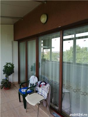 Apartament 2 cam deosebit. - imagine 9