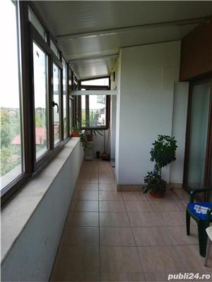 Apartament 2 cam deosebit. - imagine 10