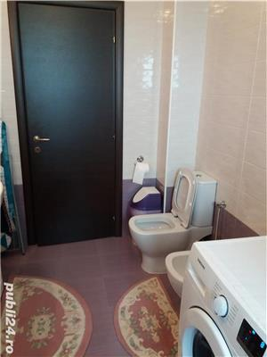 Apartament 2 cam deosebit. - imagine 4