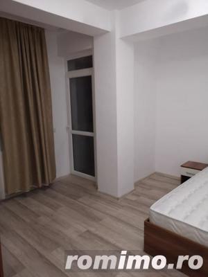 Apartament 2 camere,Rezervelor,zona Militari Residence - imagine 3