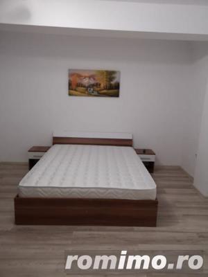 Apartament 2 camere,Rezervelor,zona Militari Residence - imagine 2