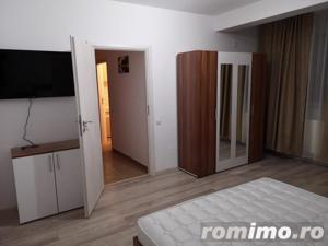 Apartament 2 camere,Rezervelor,zona Militari Residence - imagine 4
