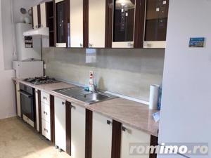Apartament 2 camere finalizat Metro Militari - imagine 4