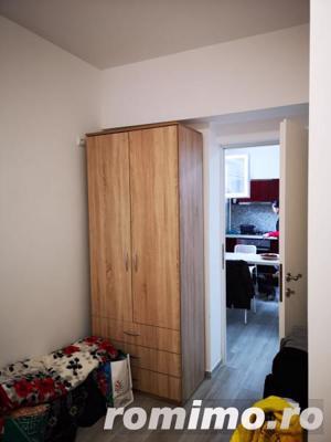Apartament 2 camere finalizat Militari Residence - imagine 3